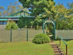 65 Wilson, Lawson, NSW 2783