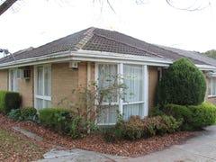 1/41-43 Peter Street, Box Hill North, Vic 3129