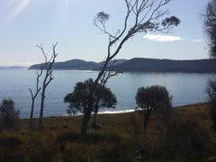 0 White Beach Road, White Beach, Tas 7184
