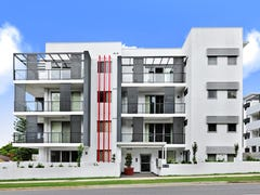 6/42-44 Macarthur Street, Parramatta, NSW 2150