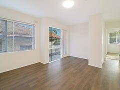 1/9 Hooper Street, Randwick, NSW 2031