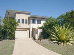 1/1  Heights Drive, Robina, Qld 4226