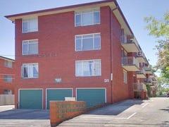 7/31 Forster Street, West Ryde, NSW 2114