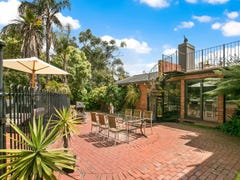 1 Minimbah Court, Frankston South, Vic 3199