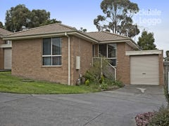 9/95 Warrandyte Road, Langwarrin, Vic 3910