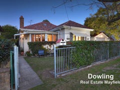 Hunter Region, NSW Property For Sale (Page 28) - property com au