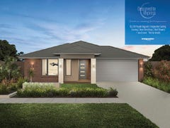 Lot 111, 161 Grices Road - Ballina 250 from Fairhaven Homes, Clyde North
