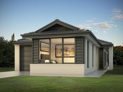 Lot 21149 -  Tarrion Rise, Craigieburn