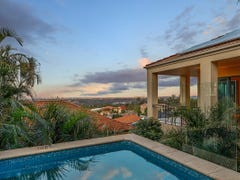124 Armstrong Way, Highland Park, Qld 4211