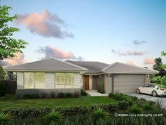 Lot 138 Brushtail Court, Boyne Island