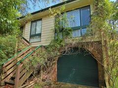 13 Adelaide Street, Lawson, NSW 2783