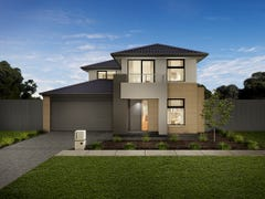 Lot 220- Cranbourne-Frankston Rd, Cranbourne