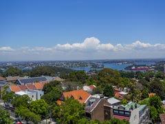 705/2-10 Mount Street, North Sydney, NSW 2060