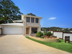 6 Frodo Court, Coolum Beach, Qld 4573