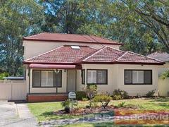 13 Wall Avenue, Panania, NSW 2213