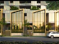 TH.3 320 Plummer Street, Port Melbourne