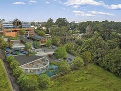 CASCADES 2 Bed - 636 Old Northern Road, Dural, NSW 2158
