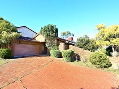 298 Serpells Road, Templestowe, Vic 3106