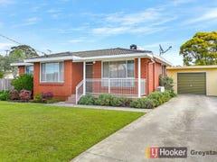 17 Bernie Street, Greystanes, NSW 2145