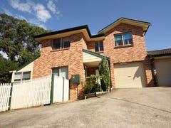 40 Phillip Street, Seven Hills, NSW 2147