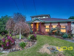 27 Strathmore Crescent, Hoppers Crossing, Vic 3029