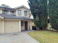 162 Belar Avenue, Villawood, NSW 2163