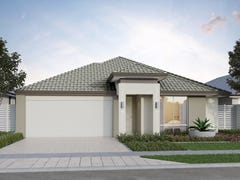 Lot 3531 Ladybower Vista, Aveley