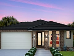 Lot 220, Cranbourne-Frankston Rd, Cranbourne