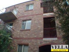 15/19 St Helena Place, Adelaide, SA 5000