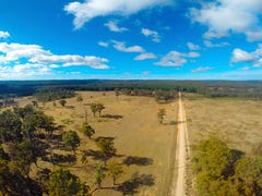 633 Hanging Rock Road, Sutton Forest, NSW 2577