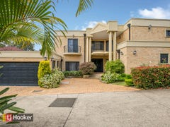 14 Rosedale Place, West Pennant Hills, NSW 2125