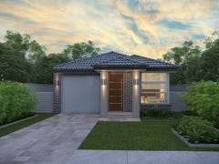 Lot 1281 Wollemi Circuit, Gregory Hills