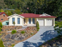12 Johns Road, Koolewong, NSW 2256