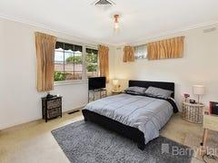 35 Orchard Street, Glen Waverley, Vic 3150