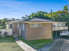 3/310 Bennetts Rd, Norman Park, Qld 4170