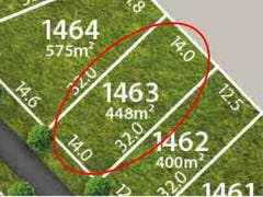 Lot 1463, Gilmour Release, Mango Hill