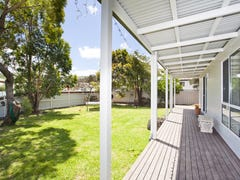 20 Seymour Crescent, Apollo Bay, Vic 3233