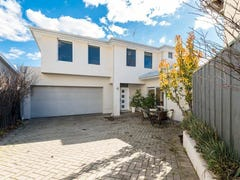 5A Highlands Road, North Perth, WA 6006