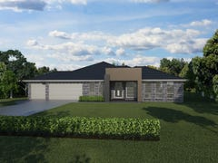 Lot 107 Eden Circuit, Pitt Town