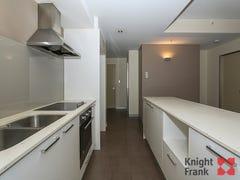 8/148 Adelaide Terrace, East Perth, WA 6004