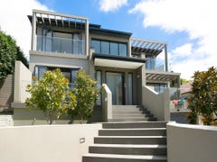 10 Narooma Road, Northbridge, NSW 2063