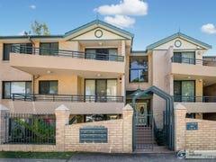 4/9-15 Lloyds Avenue, Carlingford, NSW 2118