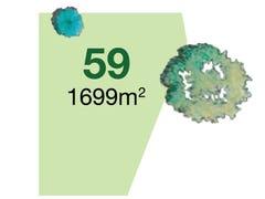 Lot 59, Lot 59 Lapwing Crescent, Meringandan