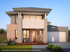 Lot 31804  Olivetree Loop, Craigieburn