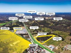 1382 -1402 Camden Valley Way, Leppington, NSW 2179