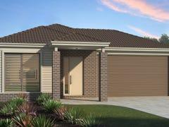 Lot 22471 Kangaroo Road, Craigieburn