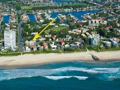 8/1311 Gold Coast Hwy, Palm Beach, Qld 4221