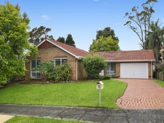 19 Coolawin Circle, Narara, NSW 2250