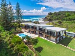 1 Rocky Point Road, Lennox Head, NSW 2478