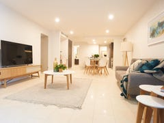 402/125 Station Road, Indooroopilly